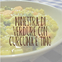 http://pane-e-marmellata.blogspot.com/2012/01/un-concentrato-di-salute-per-depurarsi.html