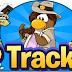 Tracker de la Entrenadora de Puffles