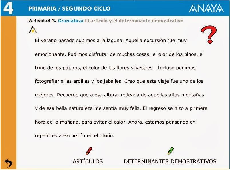 http://centros.edu.xunta.es/ceipcampolongo/intraweb/Recunchos/4/Recursos_didacticos_Anaya_4/datos/02_Lengua/datos/rdi/U09/03.htm