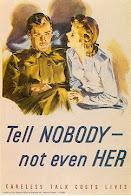 Propaganda for the Day
