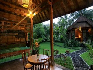 Harga Villa Bagus Kaliurang - Omkara Mountain Retreat