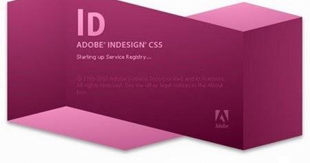 adobe indesign cs6 portable zip