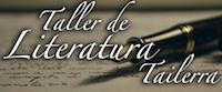Literatura Tailerra, Muskizen