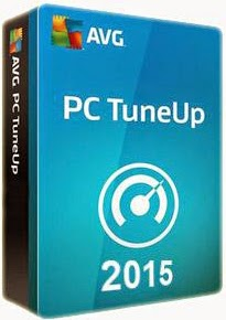 89564645 Download   AVG PC TuneUp 2015 15.0.1001.1053 + Serial