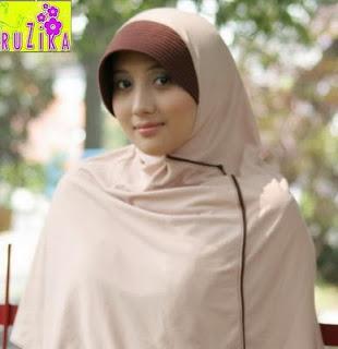 foto-musliham-berjilbab-3