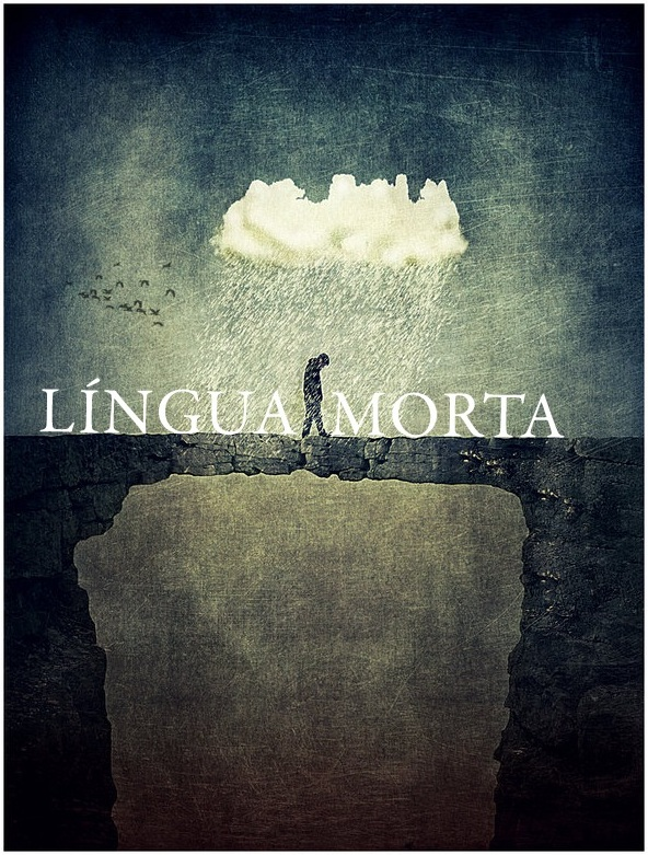 Língua Morta