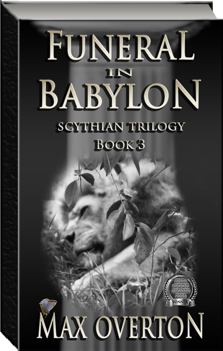 Funeral in Babylon