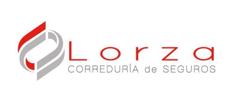 Lorza Correduría de Seguros