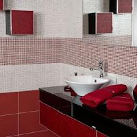 Argenta Mozaikok - Concept család | csempevilág