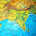 Physical Features of India - Important Facts
