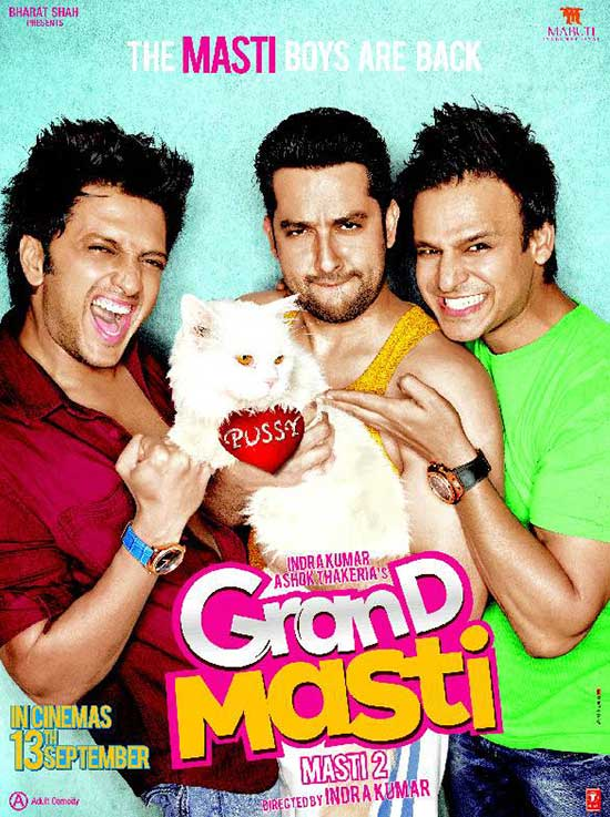 grand masti 2 movie - photo #4