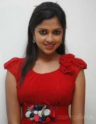 Amala Paul hot tamil actress 2