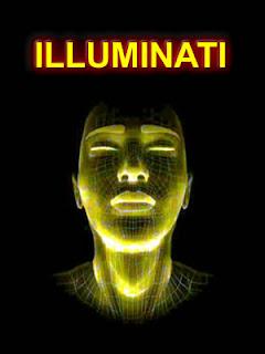 comment devenir illuminati 2013