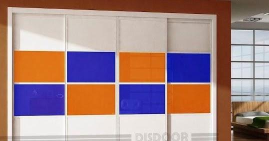 Fotos y dise os de puertas precio de puertas corredizas - Precio puerta blindada instalada ...