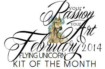 http://www.flyingunicornstore.com/category_s/1265.htm