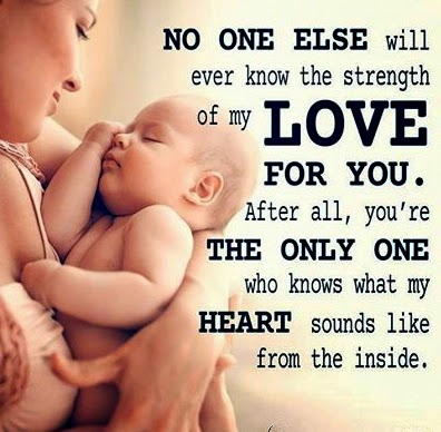 mothers-day-images-facebook-profile-pics