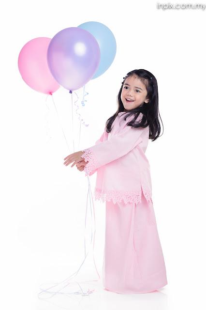 kids model photoshoot clothing fashion kl wangsa maju melawati