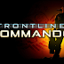 Frontline Commando Apk + Data v3.0.3 MOD Unlimited Everything