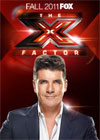 The X Factor US Season 3, Episode 20 Results Show
