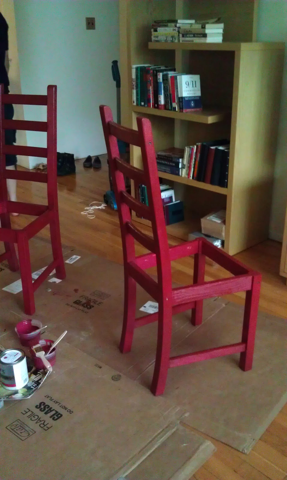Sugarrockcatwalk Com Diy Painting Furniture