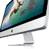 No Retina Display in Next-Generation iMac?