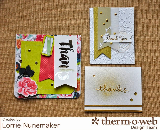 http://1.bp.blogspot.com/-3ZbOvu-2x4c/VPy-8MH5uvI/AAAAAAAAJ3g/GOMOiAV2yc8/s1600/Thanks-Cards1.jpg