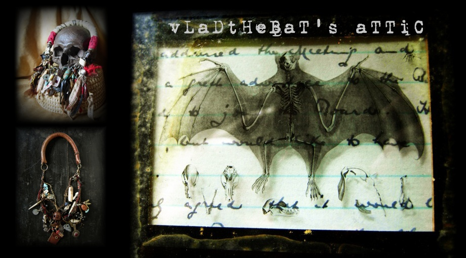 vlaDtHeBaT&#39;s aTTiC