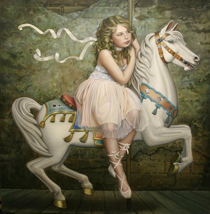 Christiane Vleugels | Belgian painter and writing