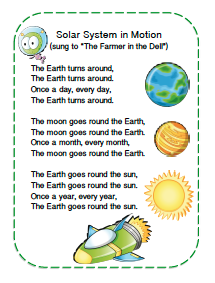 http://owensfamily-gwyn.blogspot.com/2014/06/free-solar-fun-mini-printable.html