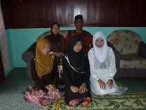 MY FAMILYYYY