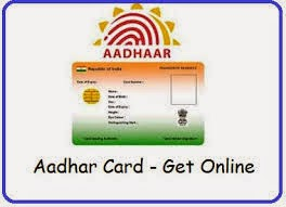 E- Aadhaar Card free E print outs downloads 2014 at mee seva, eaadhaar.uidai.gov.in, Internet | Aadhar Card Status Reports | Download Uidia Aadhar Card Using Enroll Number