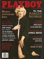 ... /xHaIocQfnIs/s1600/Marilyn_Monroe_Playboy_Magazine_Cover.jpg