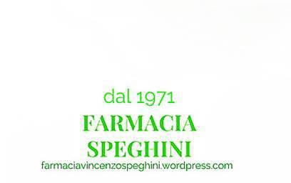 FARMACIA SPEGHINI