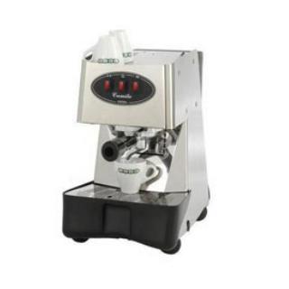 http://www.cafecrem.com.br/2012/01/cremita.html