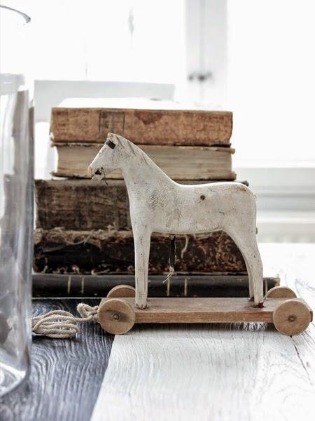 dekoracje we wnętrzu na blogu o wnętrzach