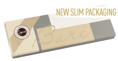 Sigma Slim Eyeshadow Palette
