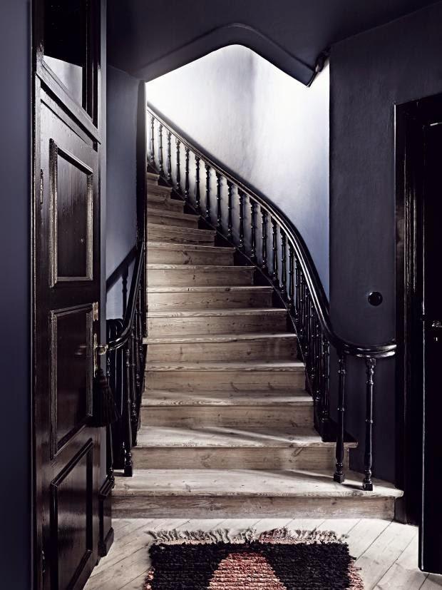 Maison Marie Olsson Nylander