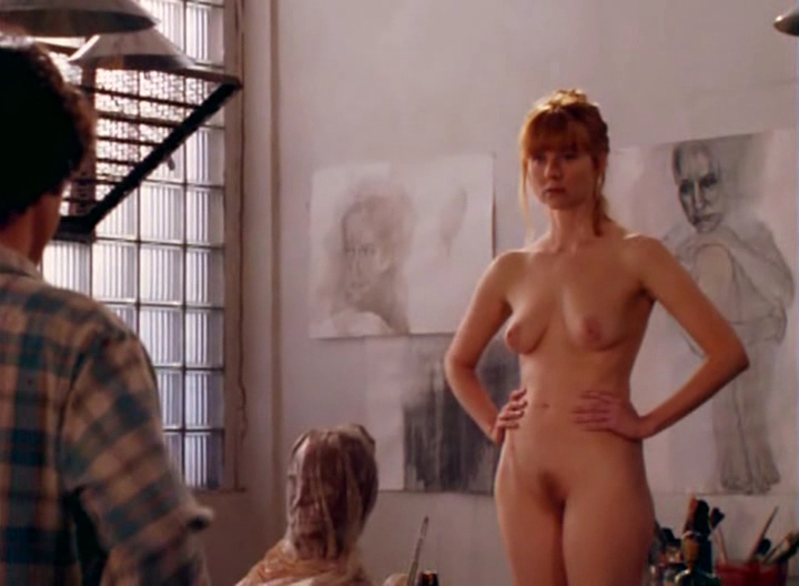 kadri-iz-filmov-golie-aktrisi