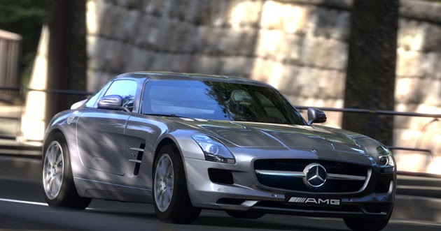 gameguidefaq gran turismo 5 complete official car list ps3 xbox 360. Black Bedroom Furniture Sets. Home Design Ideas