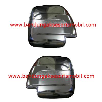 Cover Spion APV Type X 2004 - 2011