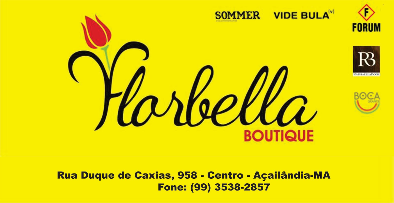 FlorBella Boutique