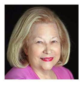 MARILYN FARBER JACOBS, the GO TO REALTOR for Palm Beach County has 17 years of experience