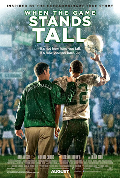Ver Película When the Game Stands Tall Online Gratis (2014)