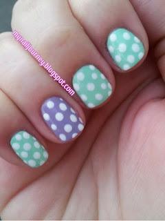 sweet aimees knit pickin 15 fun summer nail ideas