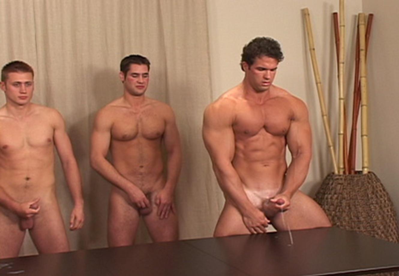 3gp rangers xxx naked photos