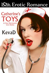 Catherine&#39;s Toys
