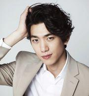 Biodata Sung Joon Pemeran Yoon Tae Joo