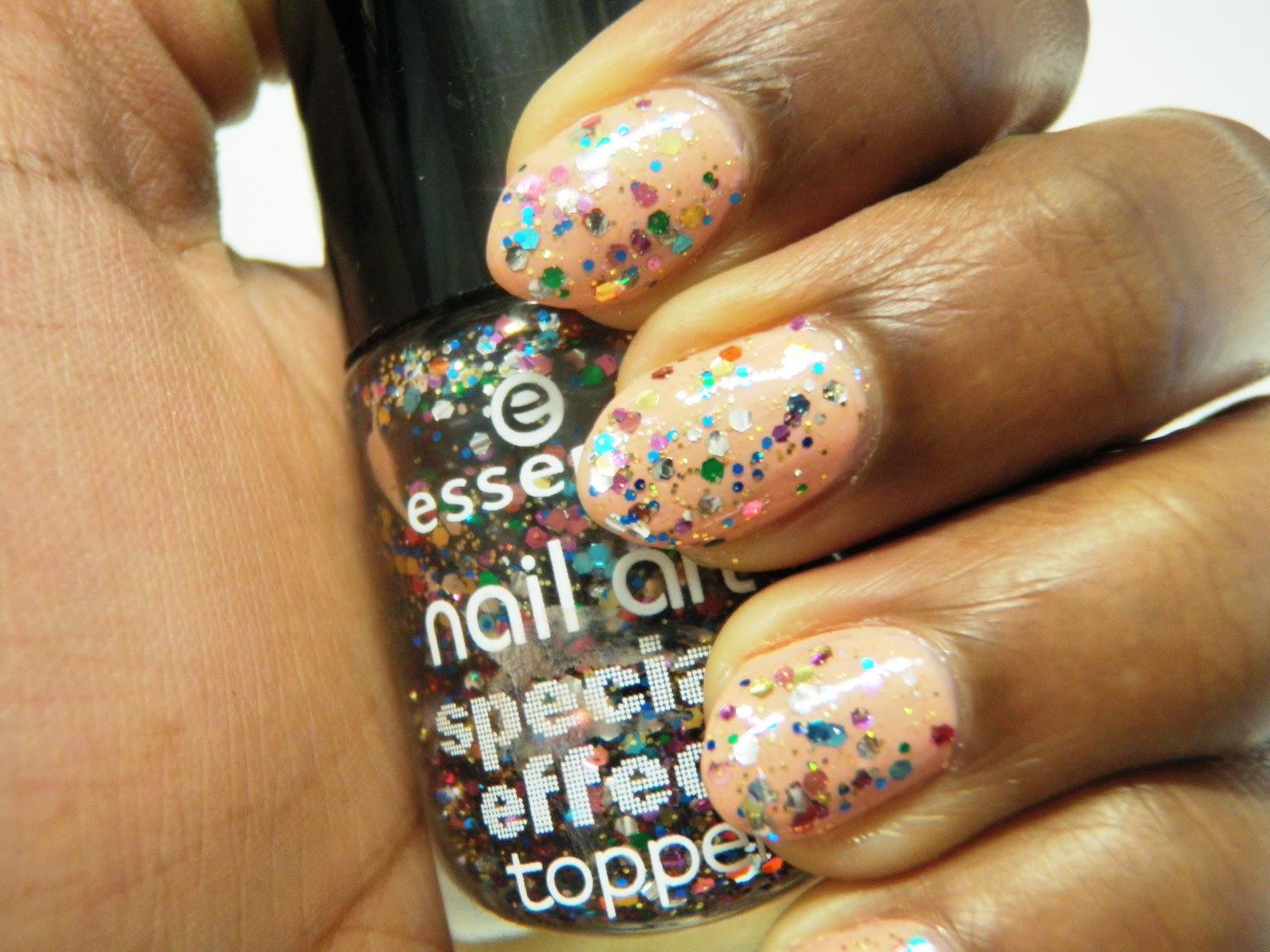 http://1.bp.blogspot.com/-3ZopSVdpjpU/Txrrh090AfI/AAAAAAAABFo/Bi0Es6TRhvI/s1600/notd+-+ciate+sugared+almonds+%252B+essence+circus+confetti+4.JPG