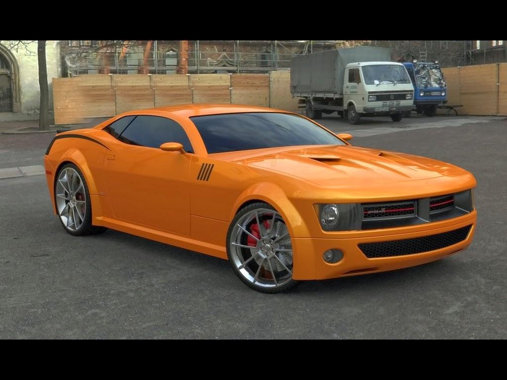 2014 dodge challenger convertible autos weblog. Black Bedroom Furniture Sets. Home Design Ideas