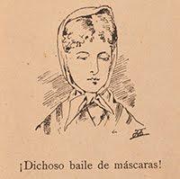 24 mujeres desgraciadas (1879)